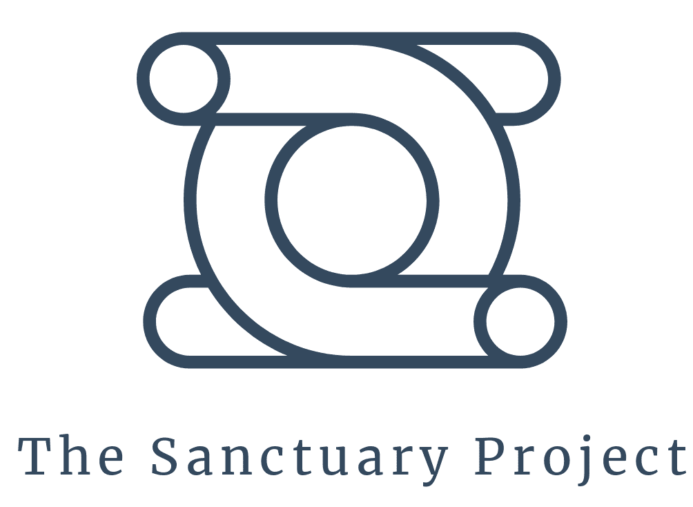 sanctuaryproject